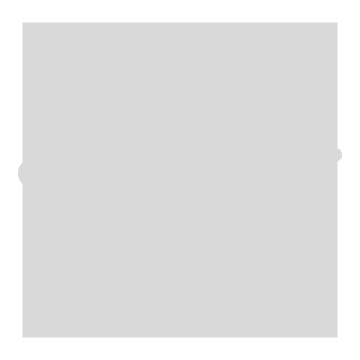 Icone plateforme Meetup