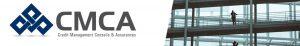 Logo client CMCA