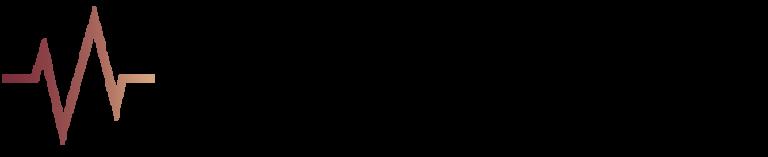 Logo Créa InPulse sans fond
