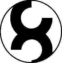 Logo client 8bits
