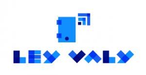 Leyvaly logo