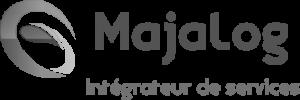 Majalog - Clients et partenaires Créa In'Pulse
