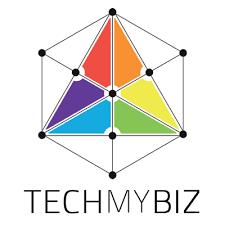 Tech My Biz - CLients et partenaires Créa In' Pulse