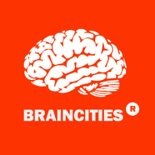 Logo Braincities