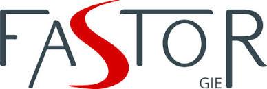 Logo Fastor GIE