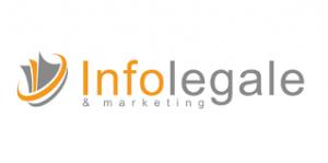 Logo Infolegale
