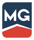 Logo MG Consulting