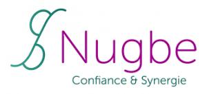 Logo Nugbe