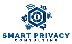 Logo Smart privacy consulting