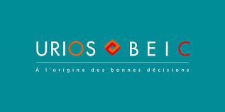 Logo Urios Beic