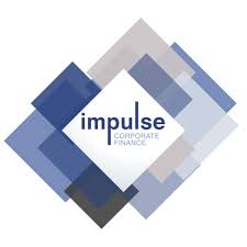 logo impulse cf