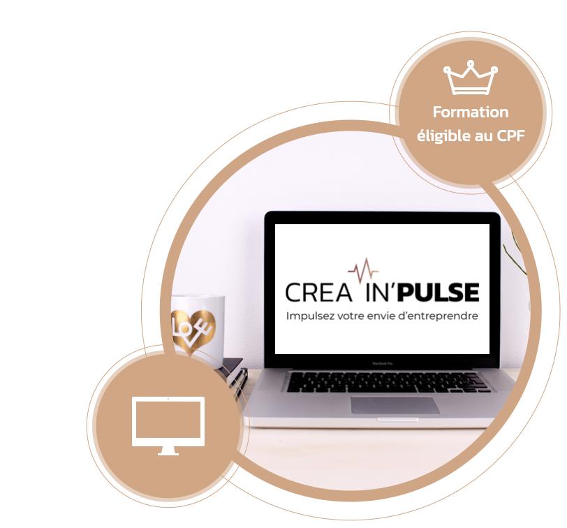 Les fondamentaux du web - Formation CPF