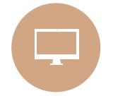 Les sites web - Formation