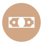 Le volet financier - Formation