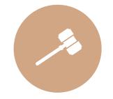 Les statuts juridiques d'une entreprise