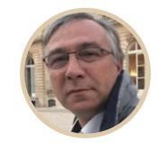 François-Xavier HYON - RICHARD'S