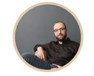 Consultant transformation digitale - Cédric Lombardot - Donkey Code