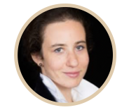 Caroline Goldberg avocate généraliste