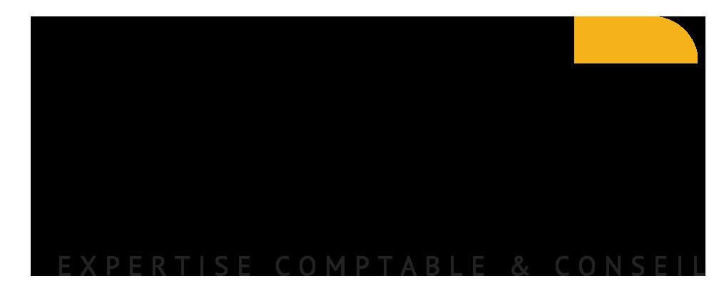 Logo Trevys Advisory